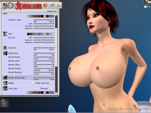 free online virtual adult games